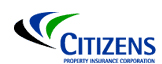 Citizens Property and Casualty Insurance Company